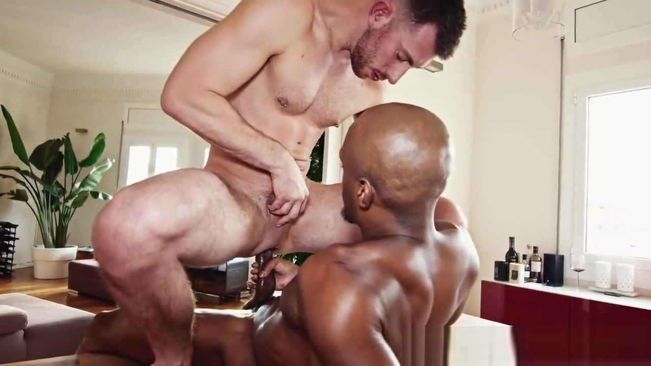TT - Rhyheim Shabazz X John Thomas how to make a cloak adult