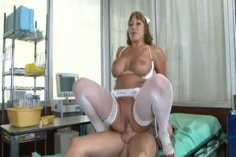 Kinky nurse pornstar Ava gets fucked hard Nude gujrati women pic