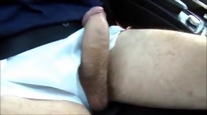 144 FREEBALLING WET SEE THRU SHORTS VISIT SHOP Is male masturbation a serious sin
