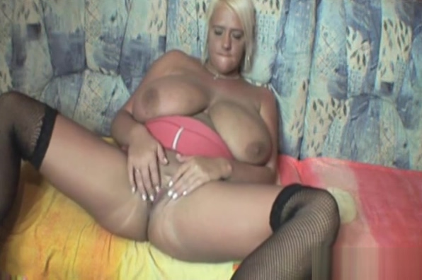 Horny sex movie Big Tits exotic just for you hypnotised naked girls clips