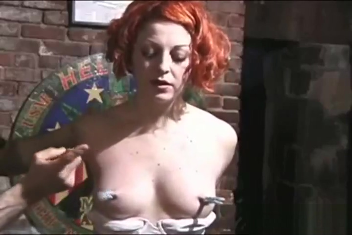 Spanked till red buns South america girls