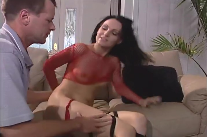 Abbe With Nice Behind Loves To Ride A Big Cock Mexican latino naked