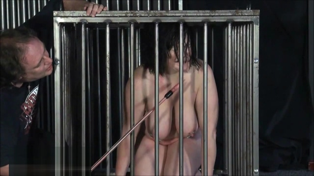 Horny sex scene BDSM crazy ever seen legal age of consent for sex