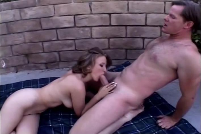 Cute Blonde Girl Sucks And Fucks Big Cock Outdoors Brunette shemale solo postop