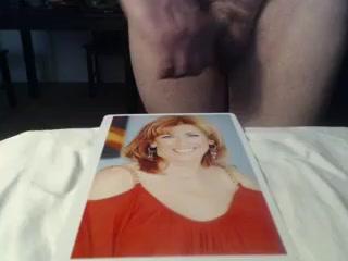 Tribute Dorothy Redhead Wife Slut Sex in Kukes