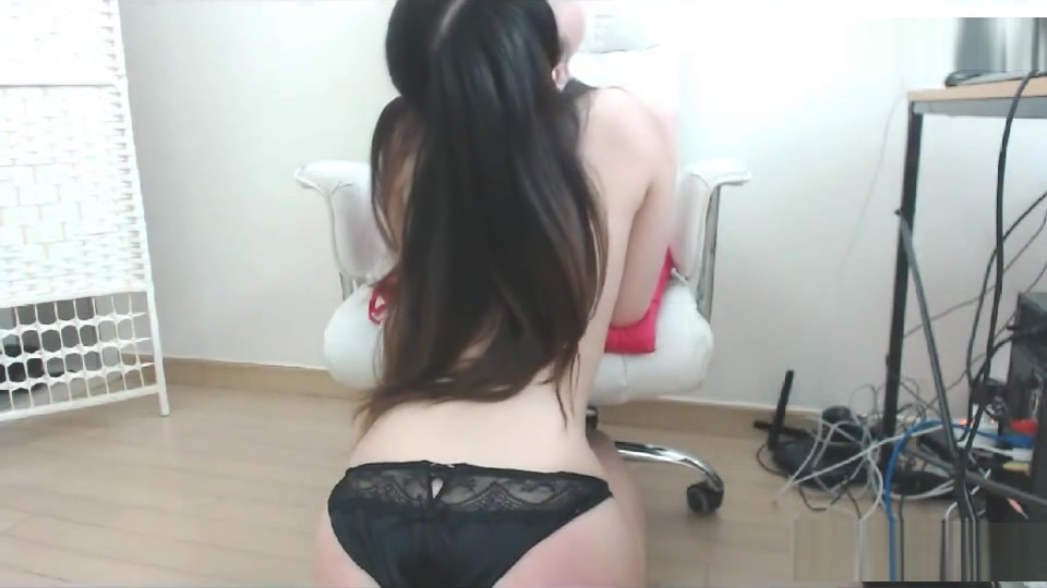 KOREAN BJ GKSMF963 1st time having sex stories