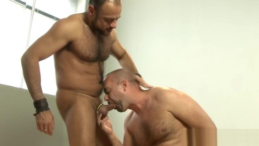 Rob & Billy mini fingertip massager vibrator
