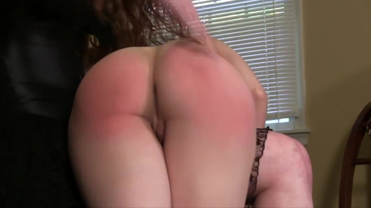 The capture Big boobs russian mature anal fuck
