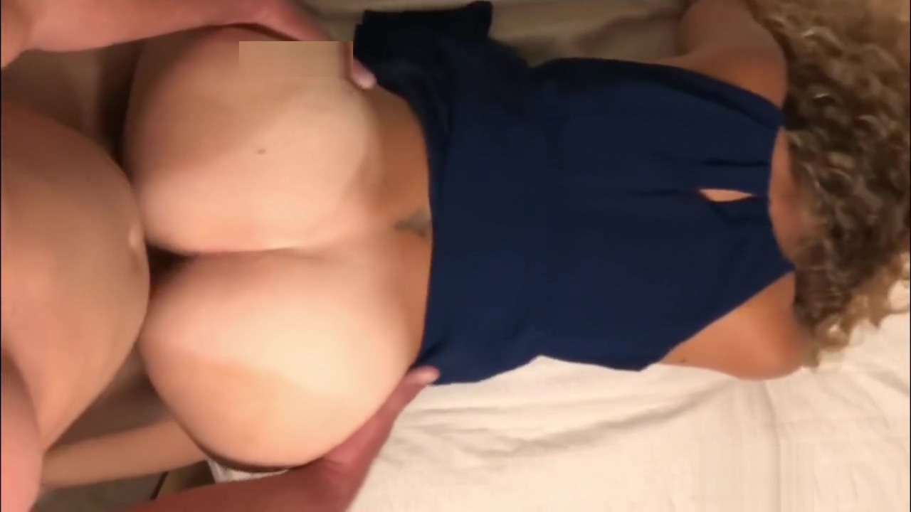 Real homemade! Wifes sister loves me fucking her after wedding edited film! free porn girl from x blades