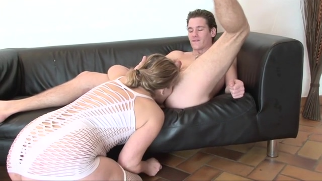 Carole exige se faire dmonter 1 free extreme anal toys porn