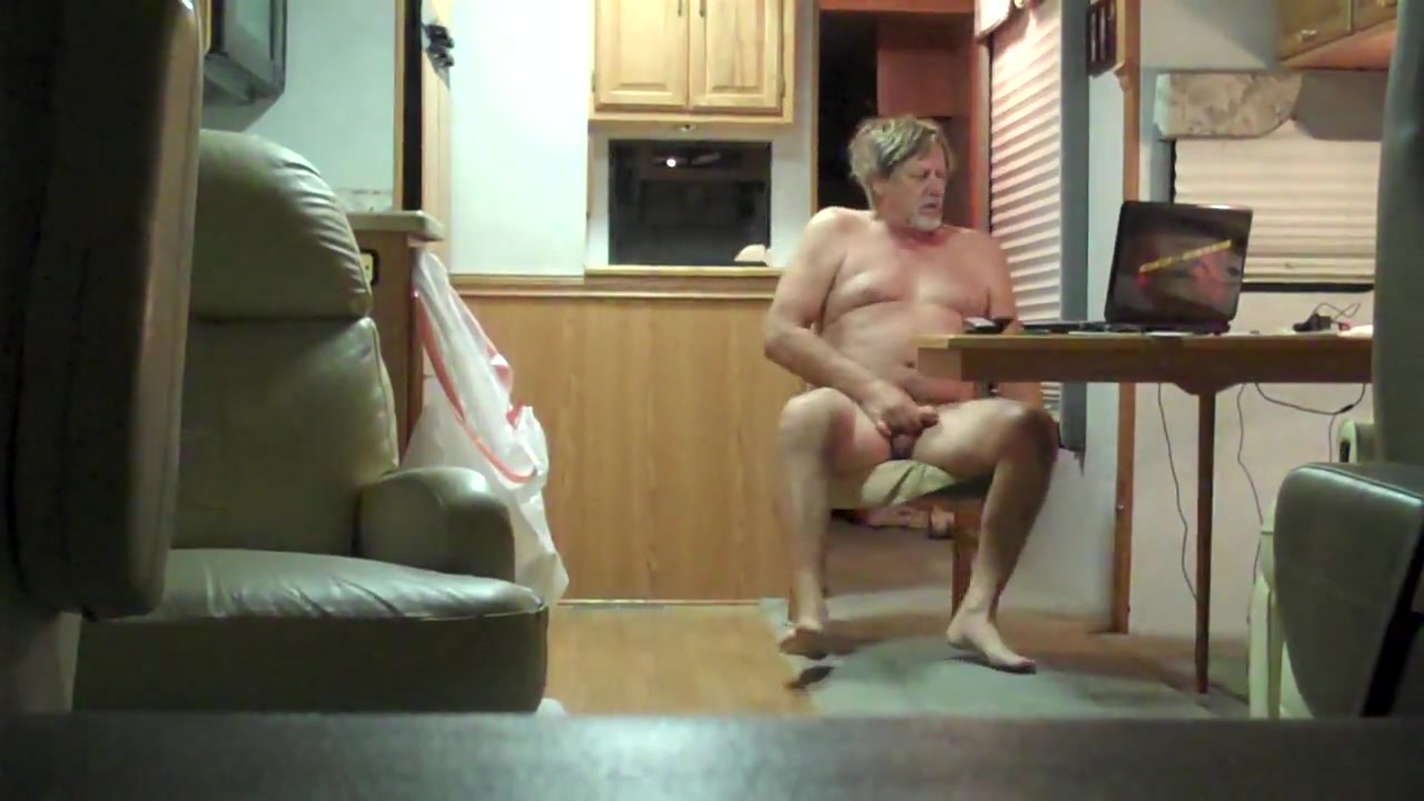 rv masturbating Mistress dominating and fucking her slave girl