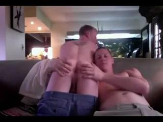 Gay Twink Boyfriends Blowjob Webcam Straight jock blowjob
