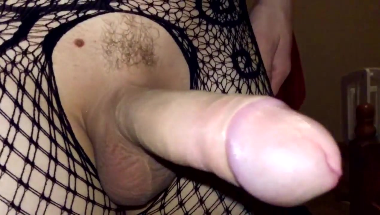 Me CrossDressing (CD, Fingering, Fisting, Gaping) nude girls in isreali army