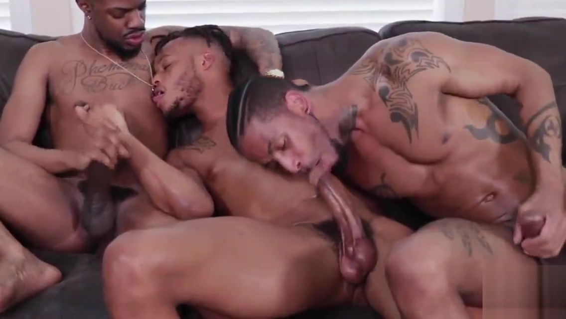 Black guys bareback cum auto booster cushion for adults
