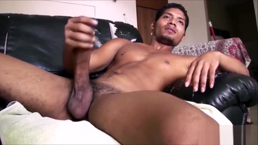 Best sex scene gay Muscle craziest youve seen Do dryer sheets keep fleas away