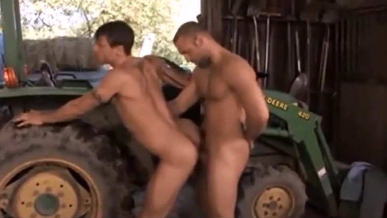 Jesse S Loves More Than Tom Ws Tractor Www Free Indian Porn Videos Com Free Video 18+ 2018