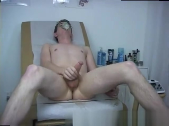 Sleeping naked men get fucked gay Like a rocket the spunk shot out of my Cams sex com