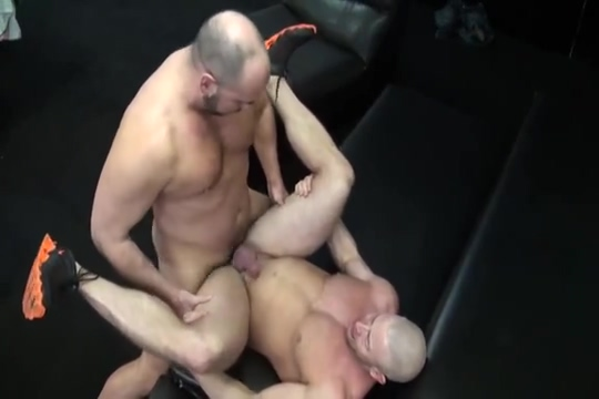 Big Daddy Fucks Hole Again totally free xxx what all straight men want sex videos