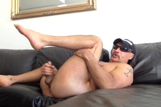 Fit Muscle Daddy JO 7 asian sex gay boy
