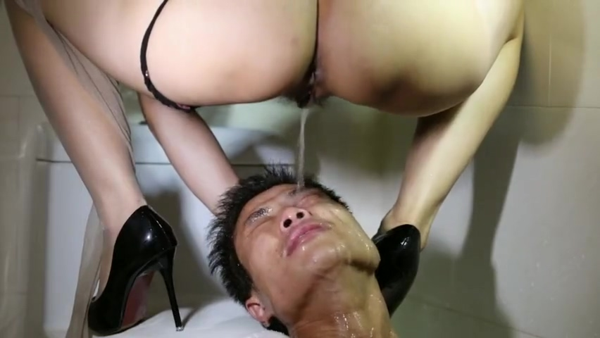 Asian Male Slave Free Video Guys Pissing Gay Outdoor