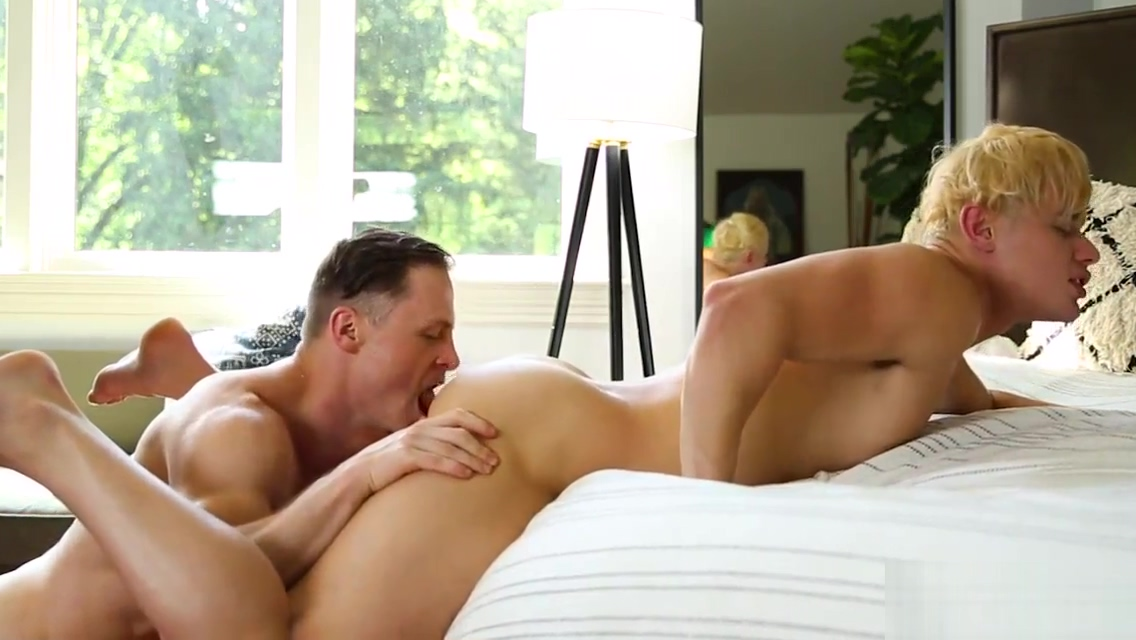 Horny sex movie gay Ass hottest , watch it free photos of nude moms