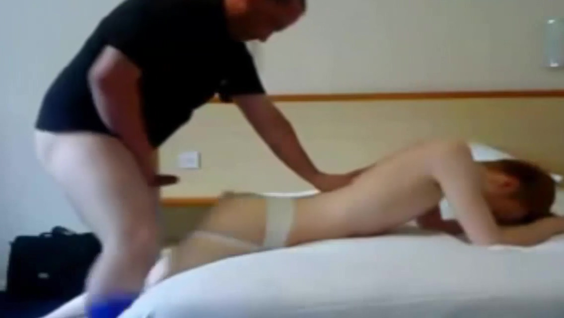 Daddy Burst my Ass with his Long Dick Dark skin girl naked pic