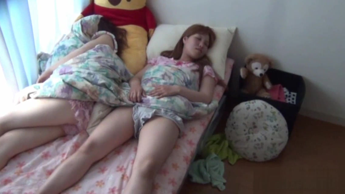Japanese teen rubbing Beautiul Girl Forcely Fucked