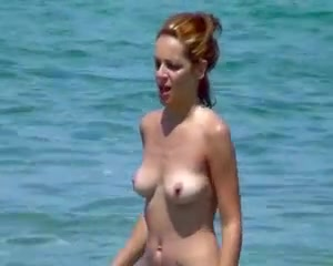 incredible golden-haired topless nudist ibiza Black woman squirting moving photo