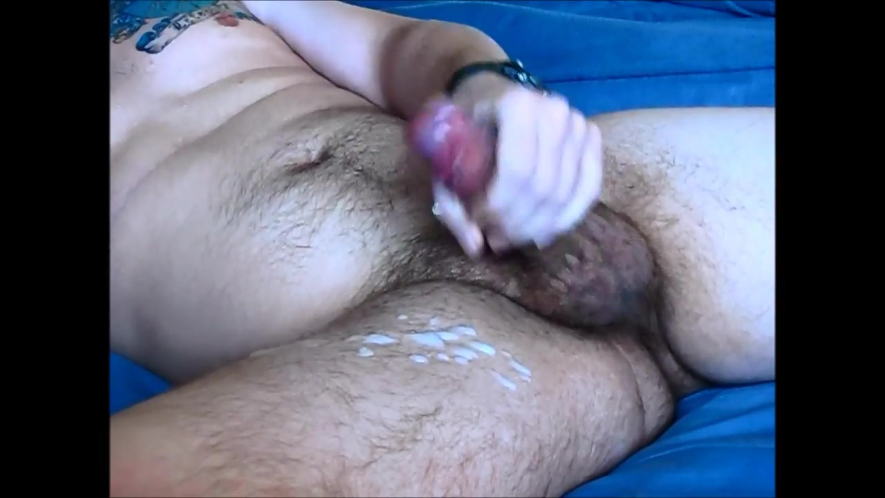 my cumshot cumpilation Sexy girls asshole tattoo