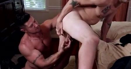 Man Watch brutal bestialiti sex free movie