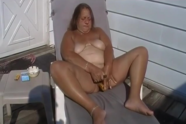 Amateur Mature German Granny Bbw needs company now in Balkh