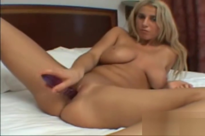 HOT Blonde Playing with her self gay and lesbian yellow pages