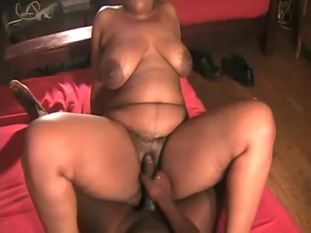 Astonishing sex movie Ebony just for you