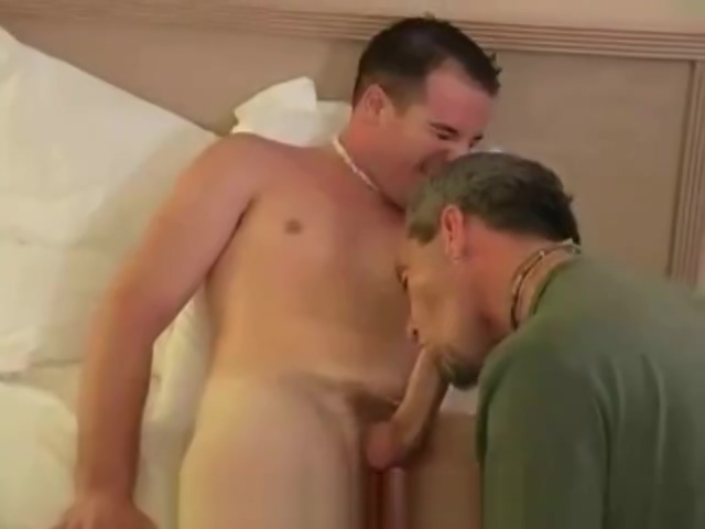 Excellent porn movie gay Straight Guys greatest , take a look Big tit milf rides dick i will catch any