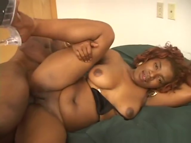DD13 . Afro Pussy (2) game online xxx porno girl