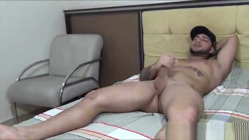 Lukas Caicara Slut Sex in Les Cayes