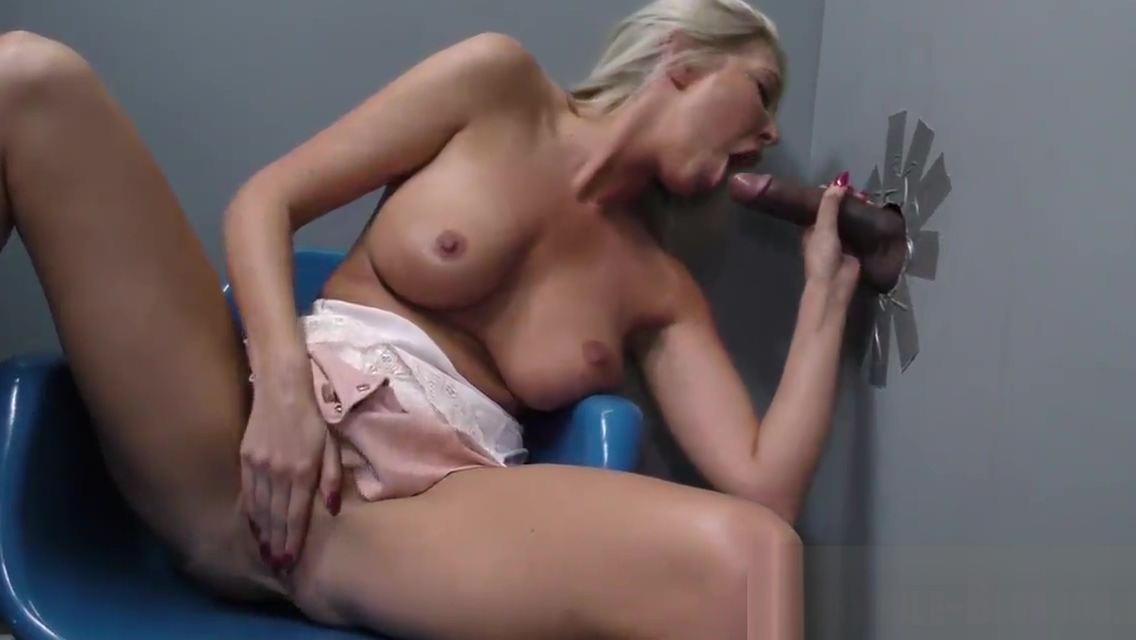 Busty skank sucking bbc Quotes for the person you love that hurts you