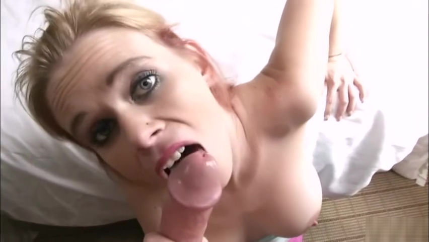 Vanessa Vixon - Step Mothers vacation Plans 2 What are pussy farts