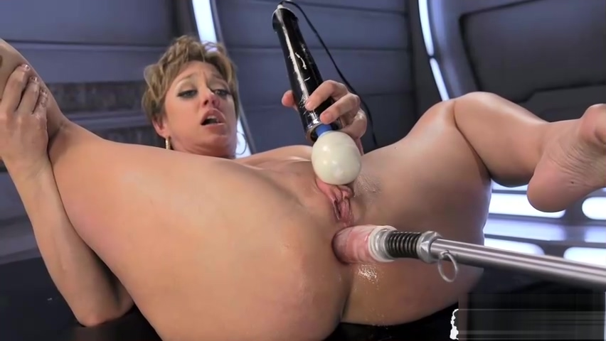 Free mature monster tits
