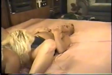 cuckolds wives know how to party Oral sex in Mersin