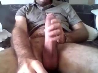 Str8 big daddy on cam Carmen hayes pictures