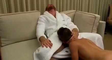 Rim so good, my head going to explode Sborra culo porn