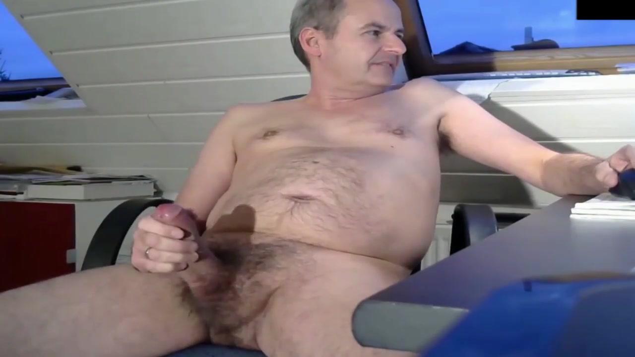 german dad cum again bubble butt mom porn