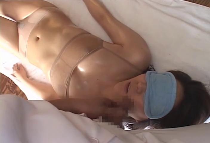 Japanse Home massage Porn BBW naakt model