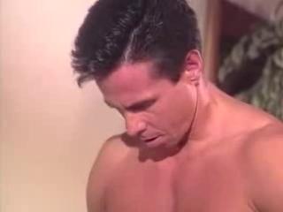 Sid Deuce Peter North Gazoo Ventura Crack Detective Rola Melada