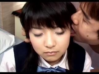 Little Japanese Pixies 6 Uncensored C j west erotic