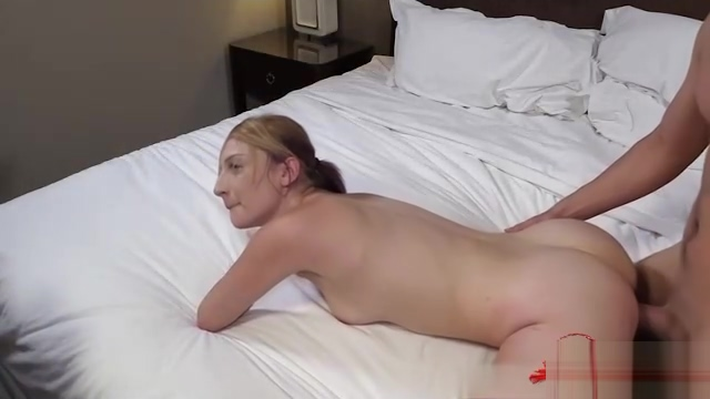 Hot cowgirl throat gag with cum swallow hd webcam porn videos