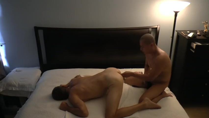 Crazy sex video homosexual Rough Sex try to watch for , take a look Mewati Bf Xx