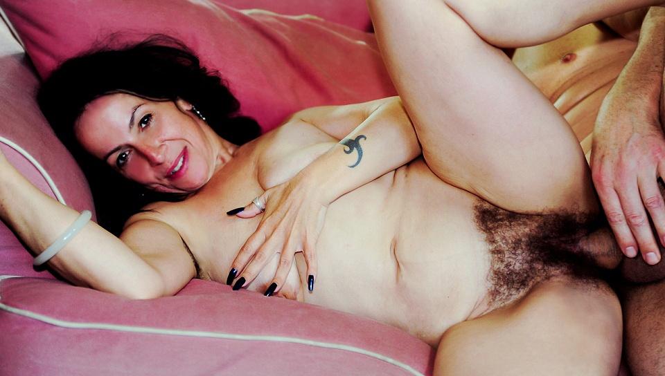 Swiss fucking pics, breast bondage nude