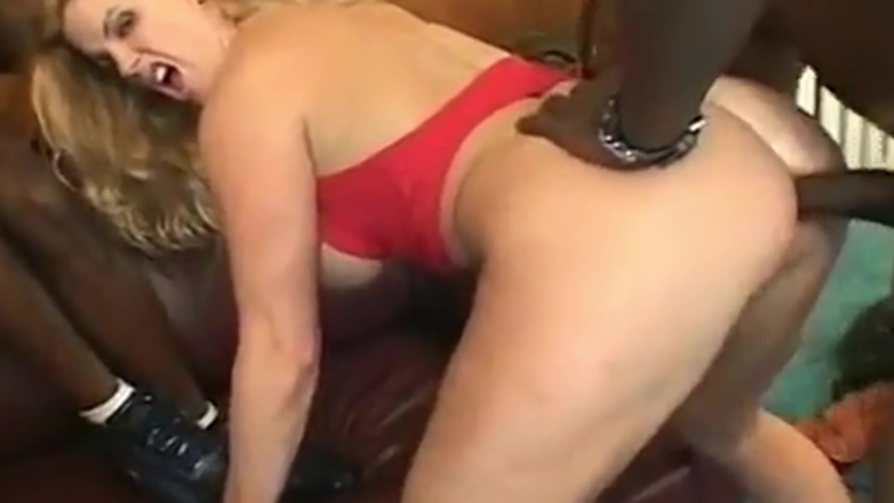 Horny porn video Step Fantasy crazy , check it free porn pictures pussy
